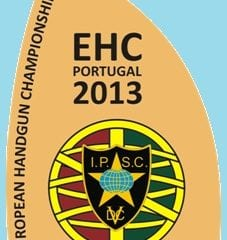 2013 EHC