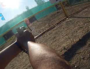 championnats de france tsv handgun 2015 cavaillon
