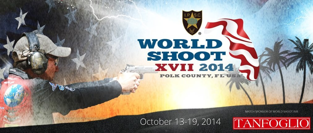 world shoot XVII 2014