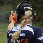 championnats du monde IPSC TSV  World Shoot XVII 2014