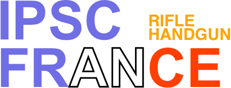 logo-ipsc-fance-final – 2020-final-alt