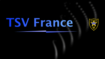 TSV-France IPSC