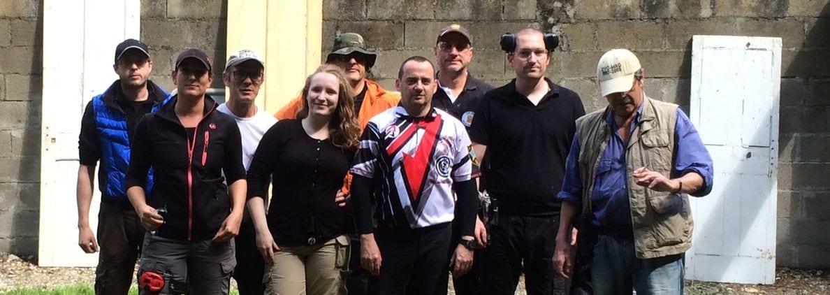 Match TSV Flers 2014 squad 18