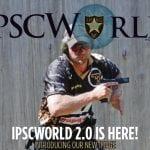 ipscworld volume 4 issue 1 thumb