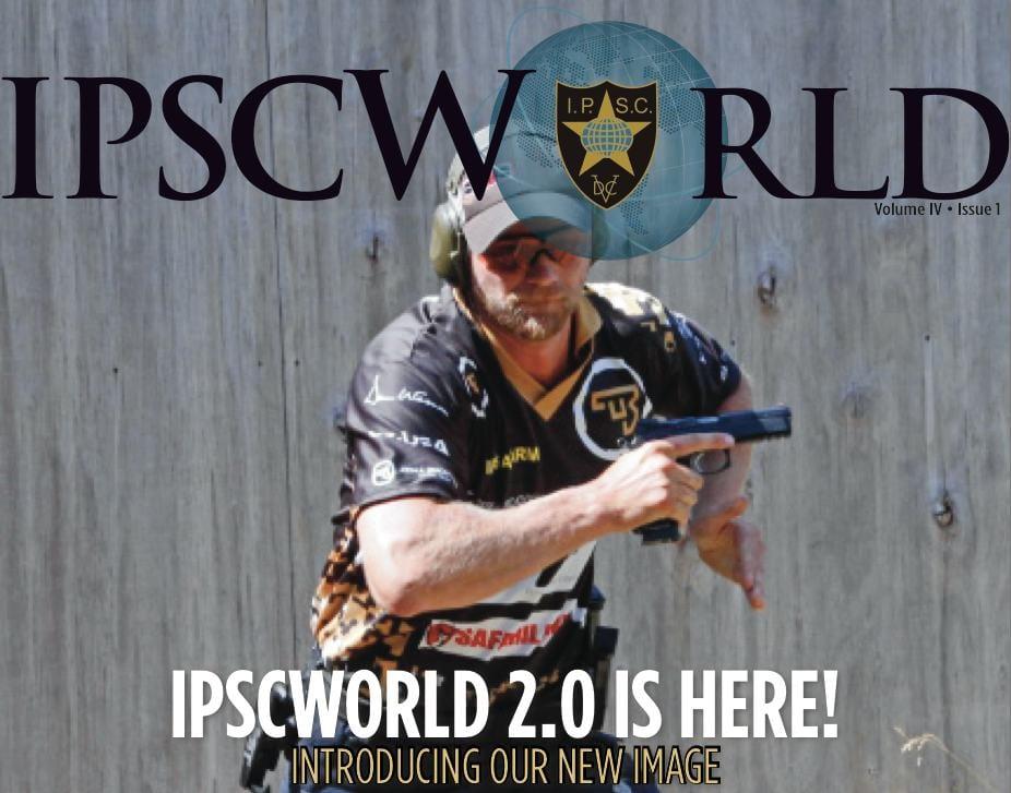 ipscworld volume 4