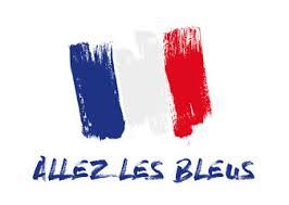 ehc-2016-allez-les-bleus
