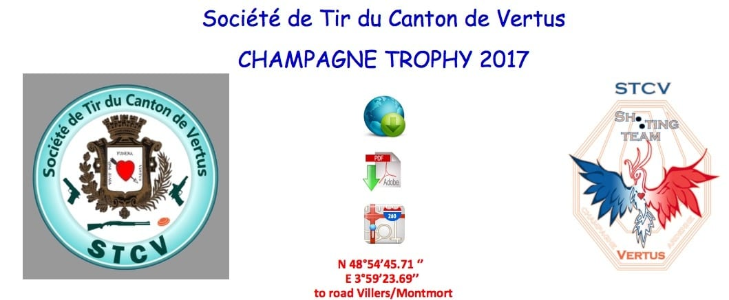 champagne trophy 2017