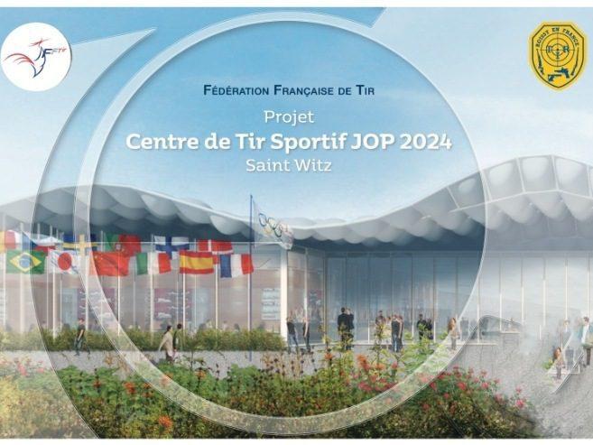 JOP Paris 2024